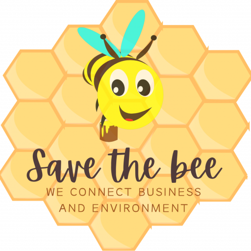 Save the Bee